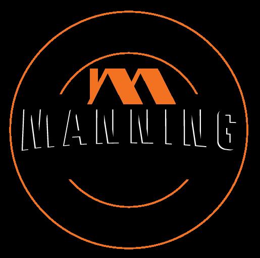 ManningGC logo