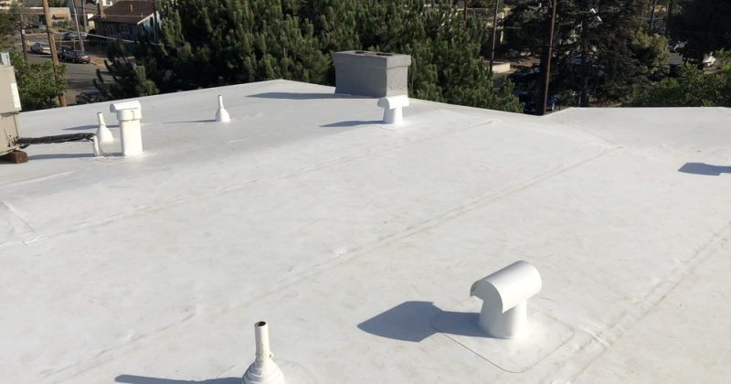 Commercial-Roofing-KC