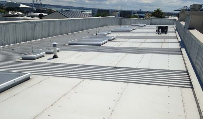 commercial-roofing-kansas-city